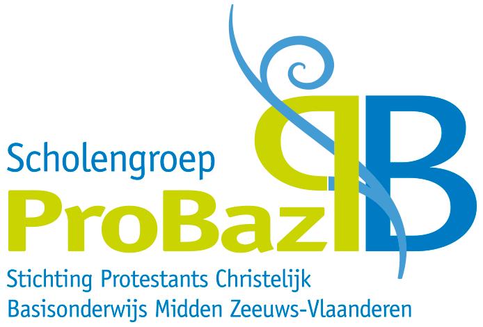 klant ProBaz