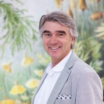 Peter Hemantel