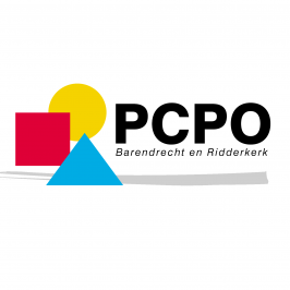 pcpo_kleur trans